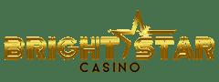 BrightStar Casino