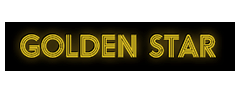 Golden Stars Casino