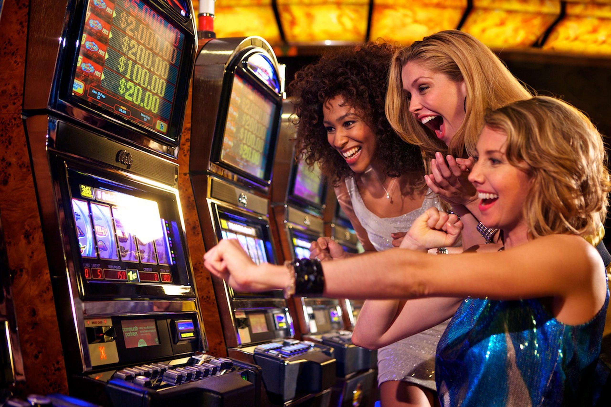 Казино советы бывалых палка для сбора фишек в казино