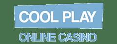Cool Play Casino