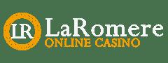 LaRomere Online Casino