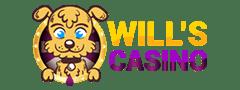 Will's Casino