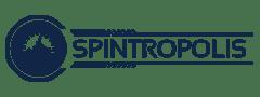 Spintropolis