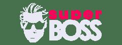 SuperBoss