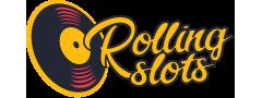 RollingSlots
