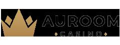 Auroom Casino