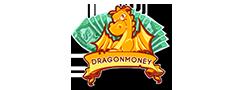 Dragon Money