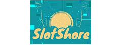 SlotShore
