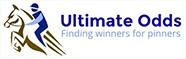 Ultimate-odds