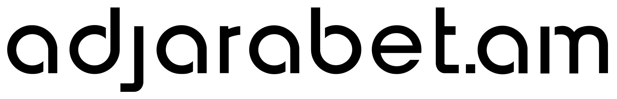 Adjarabet