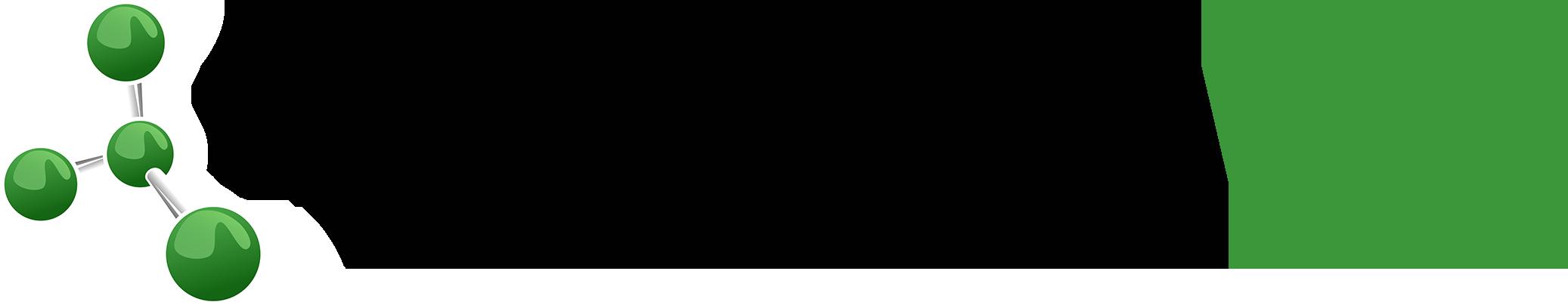 Molekulabet